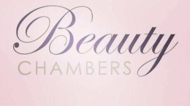 Beauty Chambers