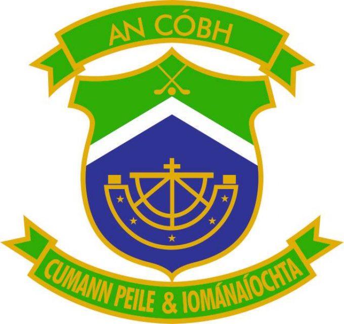 Cobh GAA
