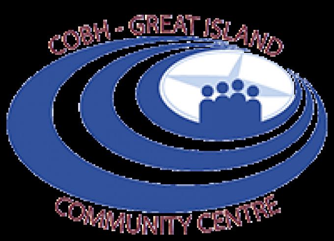 Cobh Community Centre