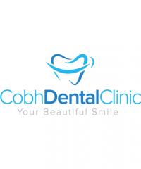 Cobh Dental Clinic