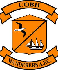 Cobh Wanderers AFC