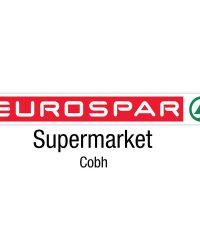 Eurospar Cobh