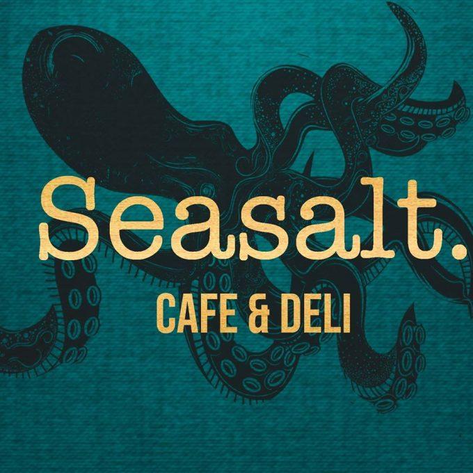 Seasalt Cobh
