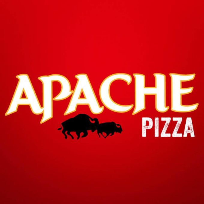 Apache Pizza Cobh