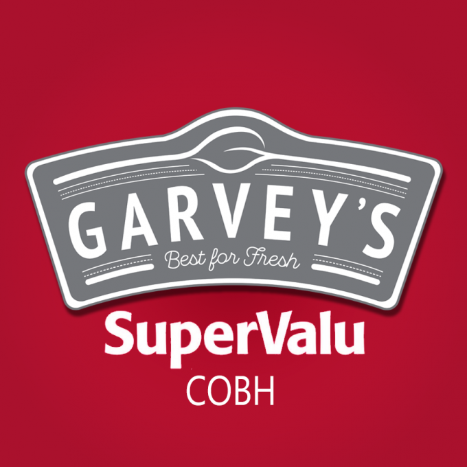 Garvey's Supervalu