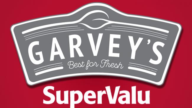 Garvey's Supervalu