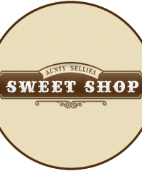 Aunty Nellie's Sweet Shop
