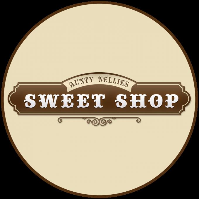 Aunty Nellie's Sweet Shop