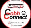 Cobh Connect