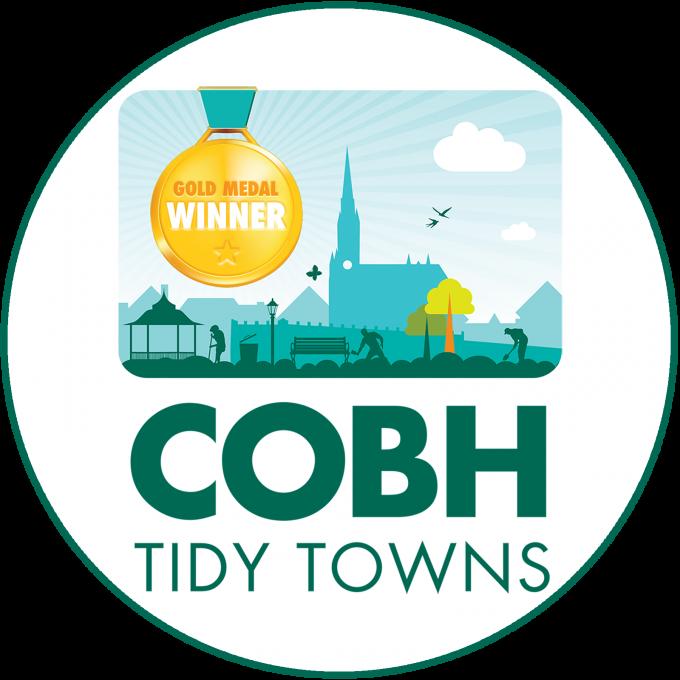 Cobh Tidy Towns