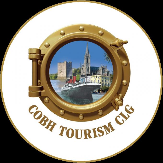Cobh Tourism