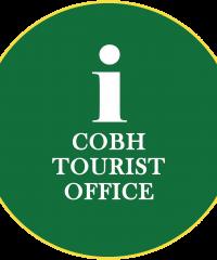 Cobh Tourist Office