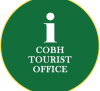 Cobh Tourist Office