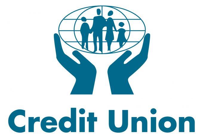 Cobh Credit Union Ltd