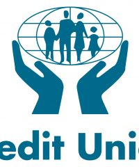 Cobh Credit Union Ltd