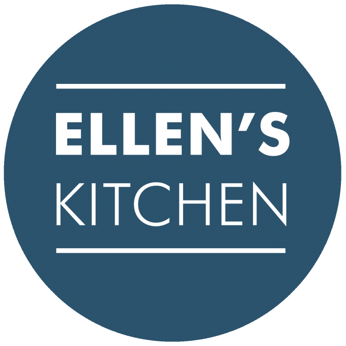 Ellen's Kitchen
