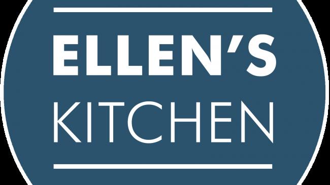 Ellen's Kitchen