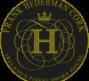 Hederman Smoked Salmon