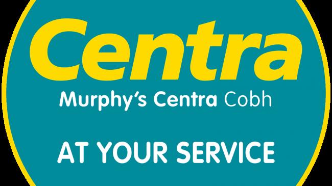 Murphy's Centra