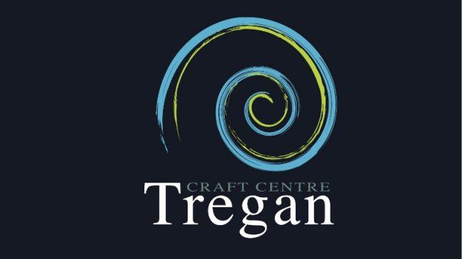 Tregan Craft Centre