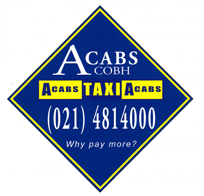 A Cabs