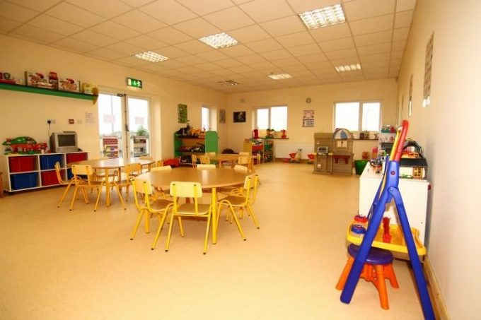 Little Learners Childcare Centre