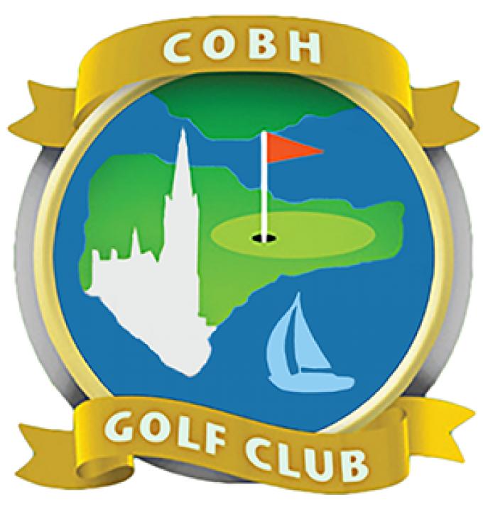Cobh Golf Club