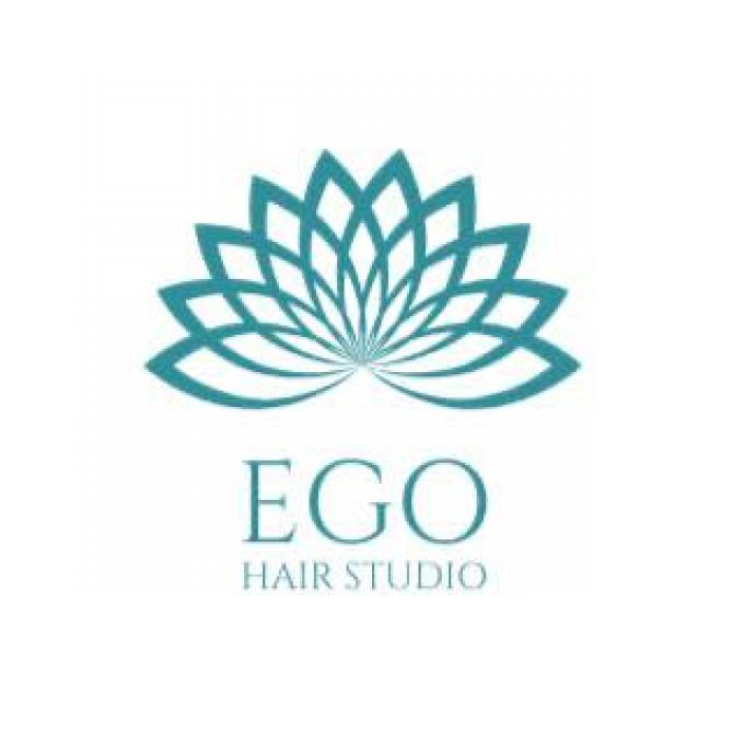 Ego Hair Studio Cobh