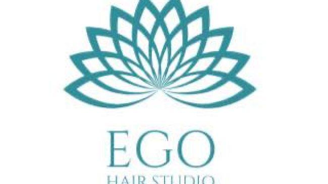 Ego Hair Studio Cobh