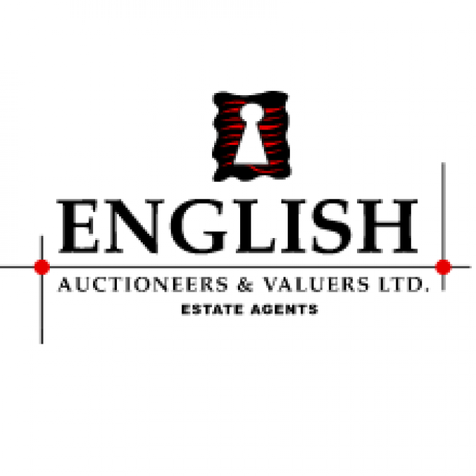 English's Auctioneers & Valuers Ltd