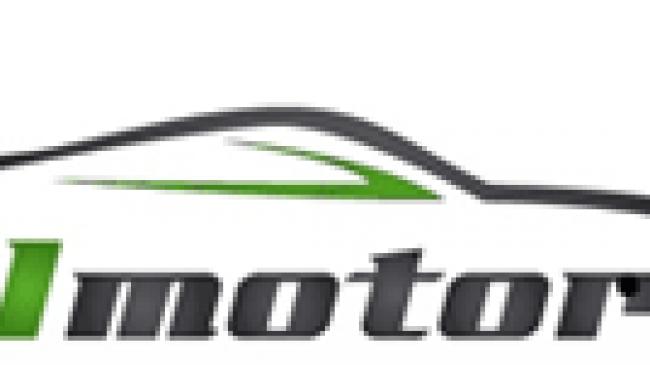 Great Island Motors