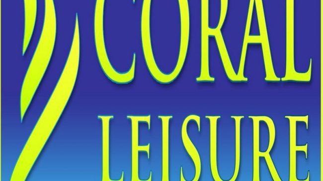Coral Leisure Centre