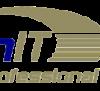 McKeown IT Services
