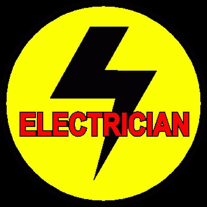 Richard Baylor Electrical