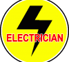 Richard Baylor Electrical